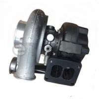 Turbo nové pro Iveco - 4038253