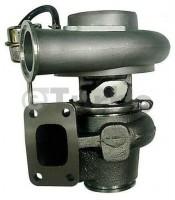 Turbo nové pro DAF - 3597179