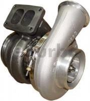 Turbo nové pro Iveco - 4033199