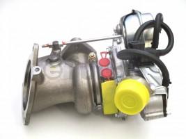 Nové turbo pro Ford/Volvo - 54399880123