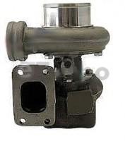 Turbo nové pro Deuzt - 318279