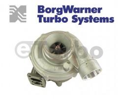 Turbo nové pro Mercedes - 13879880047