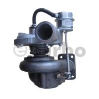 Turbo nové pro Perkins - 785827-5001