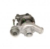 Turbo pro Opel Astra G 2.0 DI ,r.v. 98-02 ,60KW, 454098-5003