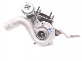 Turbo pro Volkswagen Golf IV 1.8 T ,r.v. 00-,110KW, 53039880058