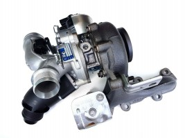 Turbo nové pro VW Lupo, Polo - 16309980005