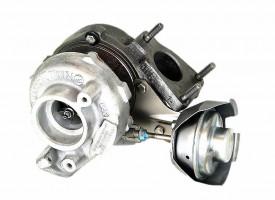 Turbo pro Peugeot Expert 2.0 HDi ,r.v. 06- ,88KW, 764609-5001