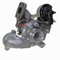 Turbo nové pro Peugeot/Citroen - 49172-03000