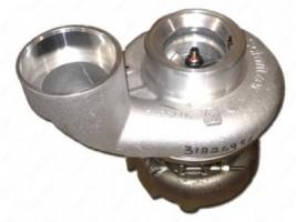 Turbo nové pro Renault Midlum - 316039
