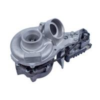 Turbo pro Mercedes E-Klasse 200 2.0 CDi,r.v. 02-06 ,90KW, 742693-5003