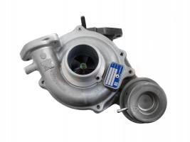 turbo nové pro Fiat - 54399880093