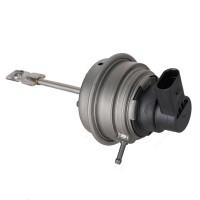 Elektrický regulační ventil ŠKODA, AUDI 785448-