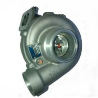 Turbo pro Mercedes Actros ,r.v.04-,335KW, 53319887137