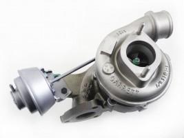 Turbo pro Honda CR-V 2.2 i-CTDi,r.v.08-,103KW, 759394-5002