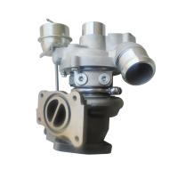Turbo pro Peugeot 5008 1.6 THP 155 ,r.v. 09- ,115KW, 53039880121