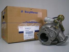 Turbo pro Case-IH Traktor,r.v.01-,167KW, 53279887123